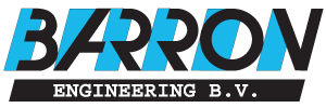 Barron Engineering Logo
